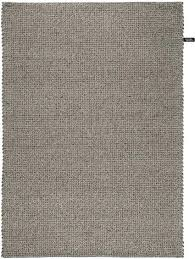black and white wool rug flat weave moon light wool rug black white by naturals color black and white wool rug