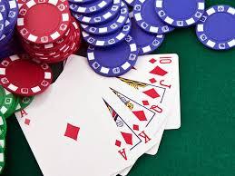 Poker Room Is Open — Tournament Schedules — Rivers Casino Philadelphia