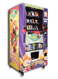 Free Pictures Of Vending Machines New Free Healthy Vending In Schools Healthier 48U VendingHealthy