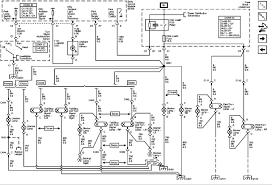 pontiac g6 tail light wiring wire center \u2022 Pontiac G6 Radio Wiring Diagram pontiac g6 tail light wiring harness wire center u2022 rh naiadesign co chrome grille for pontiac g6 2007 g6 sedan tail lights
