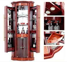 italian bar furniture. Corner Bar Cabinet Maple Home Bars For Awesome Pertaining To Furniture The Plan 15 Italian E