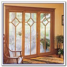marvin patio doors dealers page best home for marvin sliding door