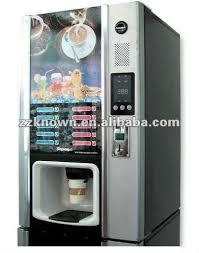 Hot Beverage Vending Machine Classy Auto Beverage Vending Machine With 48 Hot And 48 Cold Buy Beverage