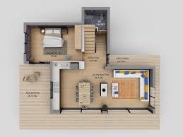 mansion floor plan luxury modern mansion floor plans beautiful free modern house plans free