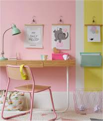 Pastel Colored Bedrooms Decorating With Pink Accents 20 Ways To Create This Look