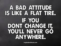 Image result for quotes on winning attitude