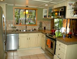 Refurbish Kitchen Cabinets Refinish Kitchen Cabinets Average Cost Tags Best Refinish