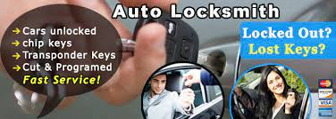 car key made locksmith garden grove ca