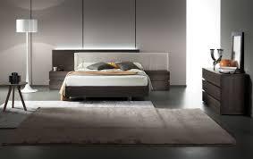 best modern bedroom furniture. Beautiful Bedroom Contemporary Style Bed Best Modern Bedroom Sets Black  Furniture Intended R
