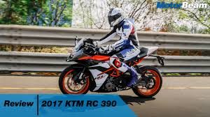 2018 ktm rc 390. simple ktm 2017 ktm rc 390 review  better than r3 now  motorbeam intended 2018 ktm rc