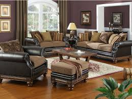 livingroom leather sofa paint full size of living room color schemes brown furniture winsome dye