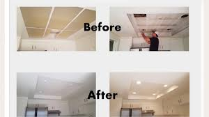 Recessed Lighting Orange County Ca Recessed Lighting Installation Repair In Orange County Ca