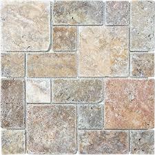 multicolor slate tile beautiful 50 best kitchen tile images by d2 crew on