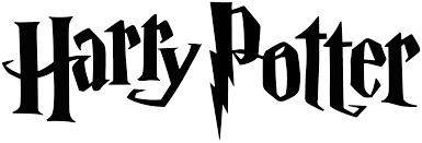 Datei:Harry Potter wordmark.svg – Wikipedia
