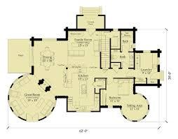 best floor plans. Brilliant Floor Unusual Best Floor Noticeable House Plan Amazing  Design Inside Plans