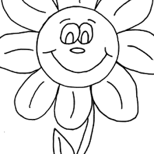 Small Picture Coloring Pages Free Printable Kindergarten Coloring Pages For