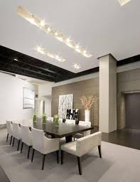 modern dining table lighting. love long dining tablesgets the family all together contemporary home design of modern dining table lighting