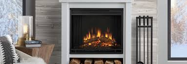 indoor fireplace guide