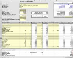 Home Construction Estimator Excel 001 Template Ideas Construction Cost Estimate Excel