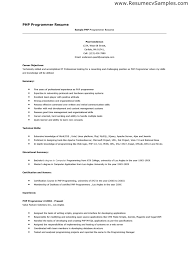 Click Here to Download this Legal Clerk Resume Template! http://www.