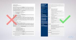 Virtual Resumes Virtual Assistant Resume Sample Complete Writing Guide