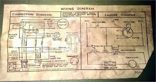 solved schematic , wiring diagram heil furnace model fixya furnace electrical schematics need a wiring diagram for a old heil gas furnace model gc105ae5r