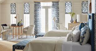 Sarah Richardson Bedroom Sarah Richardson Designer Curated Kravet