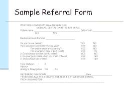 Referral Letters Sample Medical Referral Letter Template Australia Medical Referral