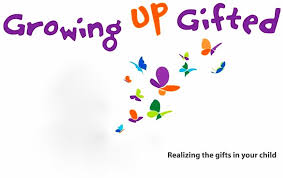 growing up gifted is a premium pre and kindergarten developed by curriculum specialists usa in both gifted education and early childhood education