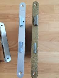 Türen Lackieren Anleitung Alte Türen Weiss Streichen Diy