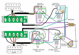 dimarzio diagrams dimarzio image wiring diagram wiring diagram for dimarzio 216 wiring wiring diagrams on dimarzio diagrams