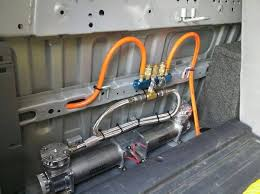 on board air compressor. [ img] on board air compressor