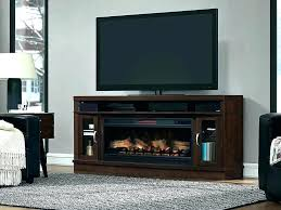 wall unit with fireplace entertainment units with fireplaces such fireplace entertainment wall built in wall unit wall unit with fireplace