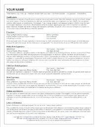 Livecareer Customer Service Phone Number Livecareer Resume Builder Review Fast Lunchrock Co Simple Resume