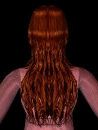 hat_plays_sims   HAIR DUMP V: SON OF HAIR DUMP