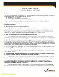 Contract Work Tax Form Beautiful How To Calculate Self Employment