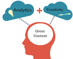 what are analytical skills 5 of our favorite blogs on content creation