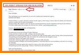 email format for sending cv.email-format-for-sending-resume-to-hr-sample- email-to-hr-for-sending-resume-resume.png