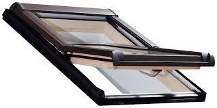 Grau Lack Fenster Online Kaufen Möbel Suchmaschine Ladendirektde