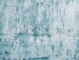 light blue textured background. Wonderful Textured Grunge Light Blue Painted Wooden Textured Background  Stock Photo  Colourbox Intended Light Blue Textured Background I