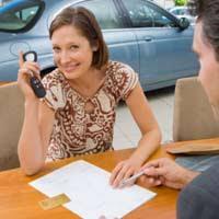 Bill Of Sale Auto California California Bill Of Sale Form Requirements Dmv Org
