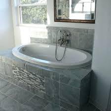 sink cost bathroom sink installation cost wall mount bathroom sink faucet costco sink vanity sink cost how much does it cost to install a bathroom