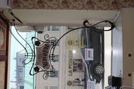 Sign in art <b>Nouveau style</b> – купить на Ярмарке Мастеров ...