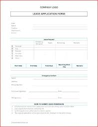 Employee Application Form Word Employee Registration Form Template