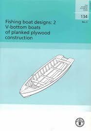Understanding Boat Design Pdf Gulbrandsen Fishing Boat Designs Pdf Document