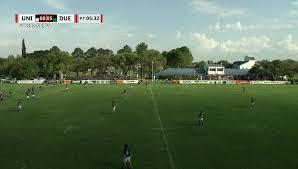 feed rugby santa fé club universitario de santa fé vs duende rugby club