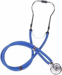 Znalezione obrazy dla zapytania internist doctor