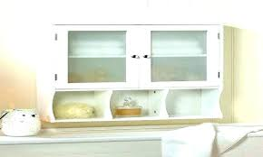 large size of small wall cabinets for bathroom bath large size of bathrooms ideas vanity bathroo