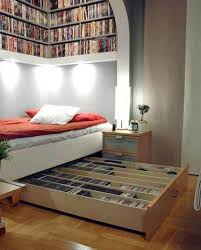 cool small bedroom ideas. best of small bedroom decorating ideas and cool for cute o