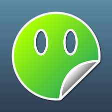 Emoji Art App Stickers Pro For Ios8 Emoji Keyboard Emoji Art App Bewertung